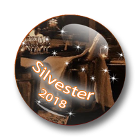 Sivester 2018